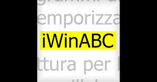iwin a